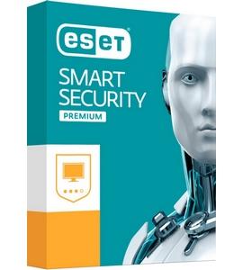 ESET SMART Premium