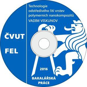 cd-etiketa_FEL_CZ_modra2