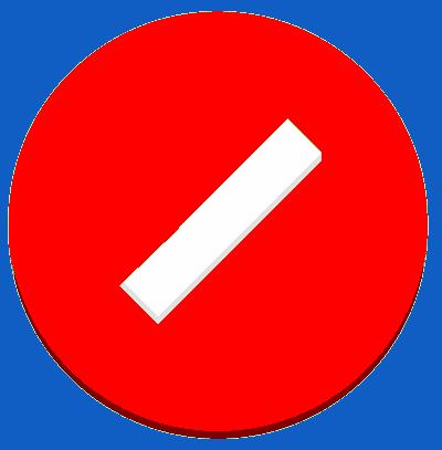ava42